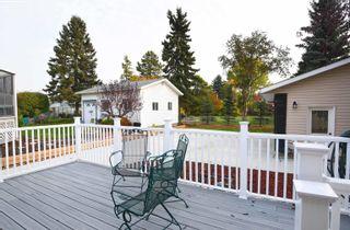 Photo 16: 9 GALAXY Way: Sherwood Park House for sale : MLS®# E4265719