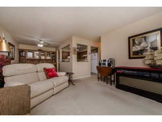 Photo 5: 308 2277 MCCALLUM Road in Abbotsford: Central Abbotsford Condo for sale : MLS®# R2200001