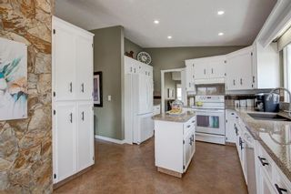 Photo 9: 96 Wood Valley Rise SW in Calgary: Woodbine Detached for sale : MLS®# A1094398
