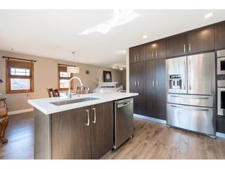 Photo 3: 7234 209A Street in Langley: Willoughby Heights House for sale : MLS®# R2423022