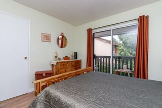 Photo 20: 56 1506 Admirals Rd in : VR Glentana Row/Townhouse for sale (View Royal)  : MLS®# 874731