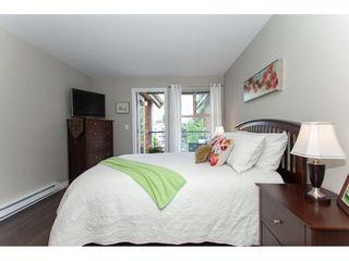 "Photo 16: 401 20237 54 Avenue in Langley: Langley City Condo for sale in ""The Avante"" : MLS®# R2282062"
