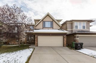 Photo 2:  in Calgary: Panorama Hills Detached for sale : MLS®# A1043015