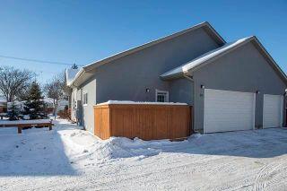 Photo 20: 7 1815 Corydon Avenue in Winnipeg: River Heights Condominium for sale (1C)  : MLS®# 202002821