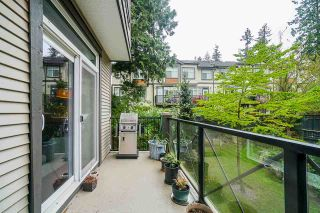 """Photo 27: 60 6123 138 Street in Surrey: Sullivan Station Townhouse for sale in """"PANORAMA WOODS"""" : MLS®# R2580259"""