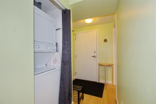 """Photo 15: 306 1030 W BROADWAY Street in Vancouver: Fairview VW Condo for sale in """"La Columa"""" (Vancouver West)  : MLS®# R2388638"""
