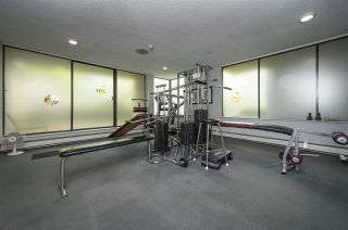 """Photo 20: 703 1127 BARCLAY Street in Vancouver: West End VW Condo for sale in """"BARCLAY COURT"""" (Vancouver West)  : MLS®# R2575156"""