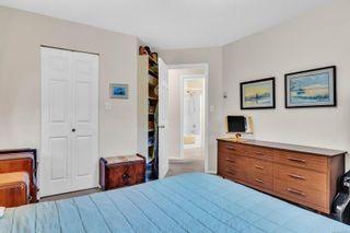 Photo 11: 134 2191 Murrelet Dr in Comox: CV Comox (Town of) Row/Townhouse for sale (Comox Valley)  : MLS®# 883882