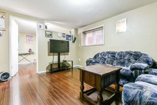 Photo 29: 788 E 63RD Avenue in Vancouver: South Vancouver House for sale (Vancouver East)  : MLS®# R2510508