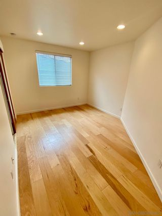 Photo 12: POINT LOMA Condo for rent : 1 bedrooms : 3244 Nimitz Blvd. #7 in San Diego