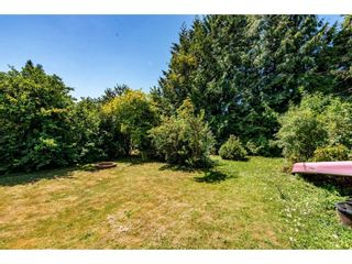Photo 22: 9455 WINDSOR Street in Chilliwack: Chilliwack E Young-Yale House for sale : MLS®# R2603868