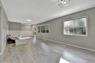 Photo 3: 4788 200 Street in Langley: Langley City House for sale : MLS®# R2615819
