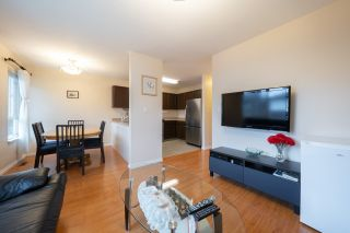 Photo 10: 10671 ALTONA Place in Richmond: McNair House for sale : MLS®# R2558084