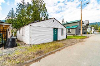 Photo 27: 234 FIRST Avenue: Cultus Lake House for sale : MLS®# R2575826