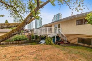 Photo 17: 561 W 65TH Avenue in Vancouver: Marpole House for sale (Vancouver West)  : MLS®# R2516729