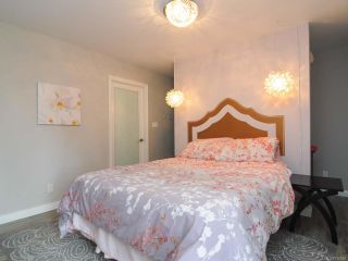 Photo 18: 1460 Glen Urquhart Dr in COURTENAY: CV Courtenay East House for sale (Comox Valley)  : MLS®# 720894