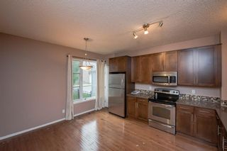 Photo 7: 97 Chapalina Square SE in Calgary: Chaparral Row/Townhouse for sale : MLS®# A1133507