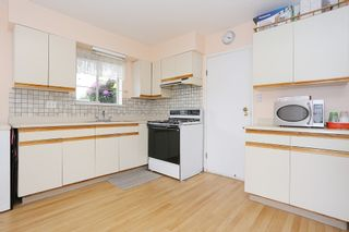 Photo 16: 12590 113B Avenue in Surrey: Bridgeview House for sale (North Surrey)  : MLS®# R2069784