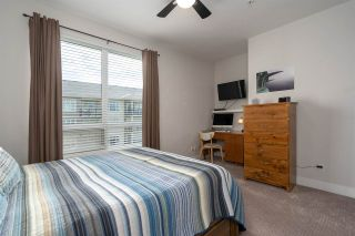 "Photo 12: C322 20211 66 Avenue in Langley: Willoughby Heights Condo for sale in ""ELEMENTS"" : MLS®# R2443083"