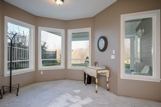 Photo 34: 15861 114 Avenue in Surrey: Fraser Heights House for sale (North Surrey)  : MLS®# R2614847