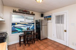 Photo 12: 7449 83 Ave NW Avenue in Edmonton: Zone 18 House for sale : MLS®# E4240839