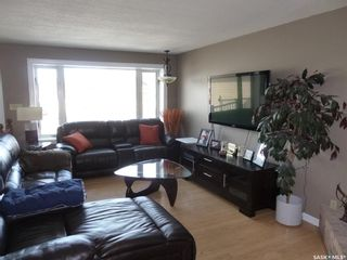 Photo 6: 7345 8th Avenue in Regina: Dieppe Place Residential for sale : MLS®# SK844604