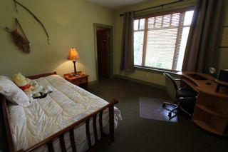Photo 32: 208 Chicopee Road in Vernon: Predator Ridge House for sale (North Okanagan)  : MLS®# 10187149