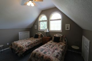 Photo 26: 6095 Squilax Anglemomt Road in Magna Bay: North Shuswap House for sale (Shuswap)