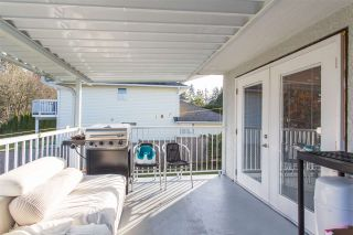Photo 21: 1788 157 Street in Surrey: King George Corridor House for sale (South Surrey White Rock)  : MLS®# R2540414
