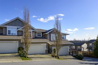 "Photo 5: 32 11282 COTTONWOOD Drive in Maple Ridge: Cottonwood MR Townhouse for sale in ""The Meadows"" : MLS®# R2529323"