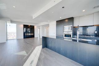 Photo 5: 3801 10180 103 Street in Edmonton: Zone 12 Condo for sale : MLS®# E4233948