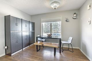 Photo 13: 5362 53 Street NW in Calgary: Varsity Detached for sale : MLS®# A1106411