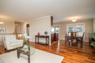 Photo 9: 2170 DAWES HILL Road in Coquitlam: Cape Horn House for sale : MLS®# R2568201