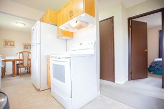 Photo 13: 3716 45 Street in Edmonton: Zone 29 House for sale : MLS®# E4248056