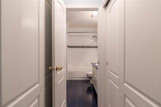 Photo 40: 103 37 SIR WINSTON CHURCHILL Avenue: St. Albert Condo for sale : MLS®# E4237775