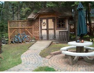 Photo 8: 173 WASAGAMING Drive in ONANOLE: Manitoba Other Single Family Detached for sale : MLS®# 2712258
