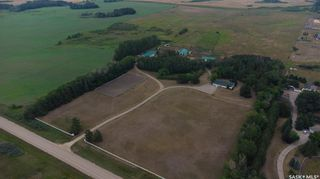 Photo 45: Grasswood Equestrian Acreage in Corman Park: Residential for sale (Corman Park Rm No. 344)  : MLS®# SK866102