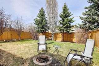 Photo 46: 64 Millrise Close SW in Calgary: Millrise Detached for sale : MLS®# A1099689