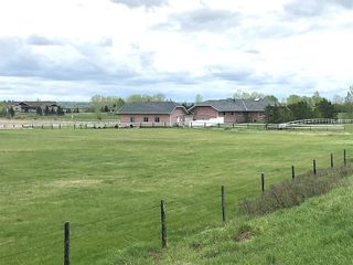 Photo 41: 226016 76 Street E: Rural Foothills County Detached for sale : MLS®# C4289509