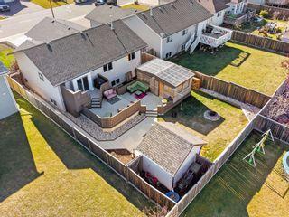 Photo 34: 4706 63 Avenue: Cold Lake House for sale : MLS®# E4266297
