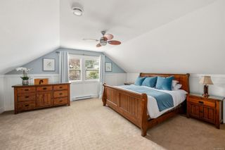Photo 18: 2962 Roozendaal Rd in : ML Shawnigan House for sale (Malahat & Area)  : MLS®# 874235