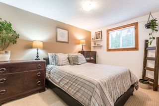 Photo 17: 1209 JUDD Road in Squamish: Brackendale 1/2 Duplex for sale : MLS®# R2224655