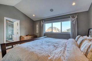 Photo 27: 68 Rainbow Falls Boulevard: Chestermere Detached for sale : MLS®# A1060904