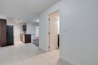 Photo 14: 322 355 Taralake Way NE in Calgary: Taradale Apartment for sale : MLS®# A1040553