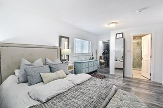 Photo 14: 44 Hardisty Place SW in Calgary: Haysboro Detached for sale : MLS®# A1116094