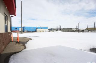 Photo 49: 2215 Faithfull Avenue in Saskatoon: North Industrial SA Commercial for sale : MLS®# SK805183