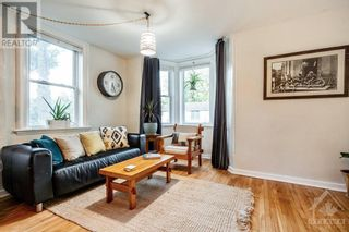 Photo 7: 213 WILLIAM STREET in Carleton Place: House for sale : MLS®# 1264411