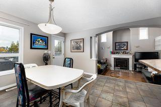 Photo 13: 11804 174 Avenue in Edmonton: Zone 27 House for sale : MLS®# E4265602