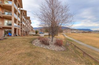 Photo 29: 212 3545 Carrington Road in Westbank: Westbank Centre Multi-family for sale (Central Okanagan)  : MLS®# 10229668