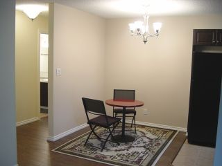 Photo 7: 111 9175 Mary Street in Chilliwack: Condo for sale : MLS®# H1200015